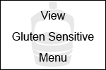 Download Gluten Free Menu (Opens in a new tab/window)